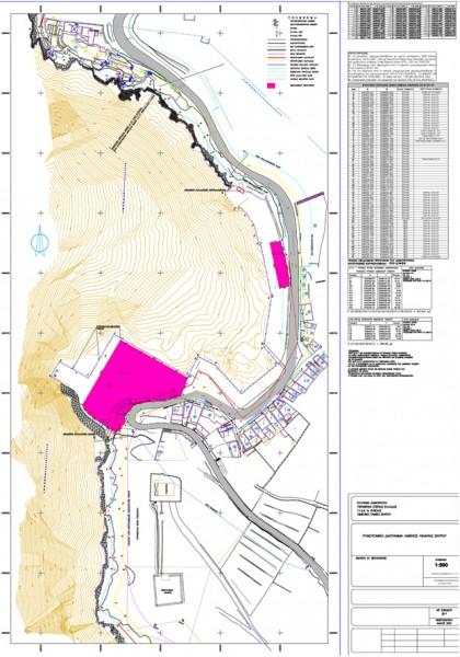 map_master_plan_rimotomikos_sxediasmos_limenos_01