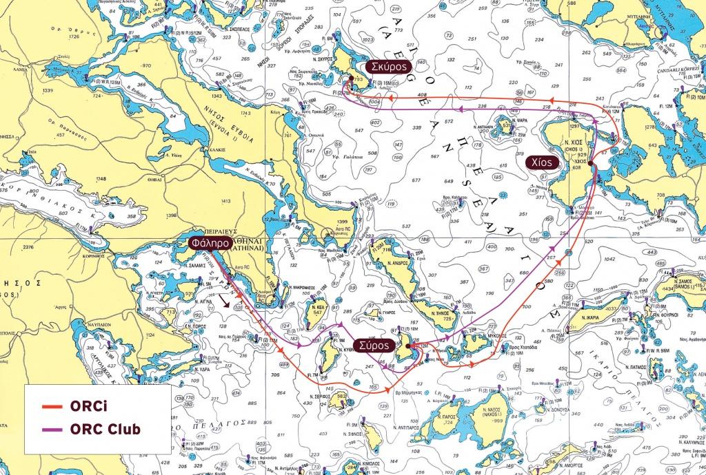 MAP_AegeanRally54_gr