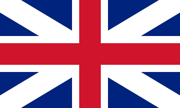 brit1