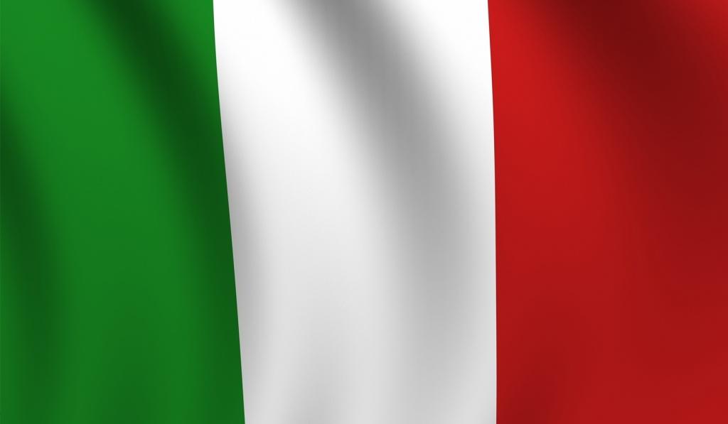 shmaia-italias