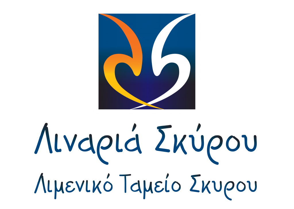 logo_lts__01-02