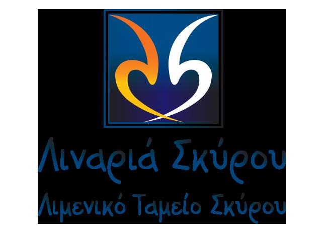logo_023