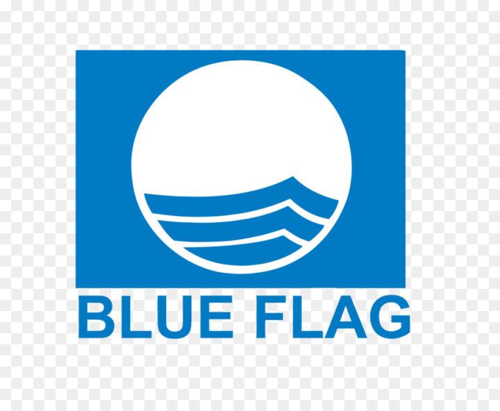 epicentrofestival-crete-blue-flag-beach-navagio-hotel-viwe-jibgare2hk-720x592