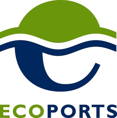 ecoports-logo
